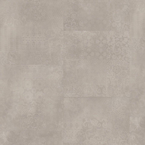 Плитка ПВХ Tarkett Blues Victoria , 34 класс, Толщина 3 мм, 2,09 м2