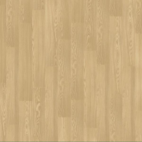 Плитка ПВХ Tarkett New Age Ameno, 32 класс, Толщина 2,1 мм, 2,5 м2