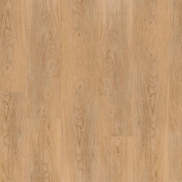 Замковая плитка ПВХ Tarkett Progressive House Jody, 31 класс, Толщина 4,4 мм, 1,959 м2