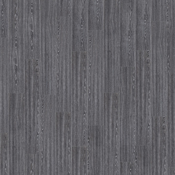 Плитка ПВХ Tarkett Lounge Costes, 34 класс, Толщина 3 мм, 2,09 м2