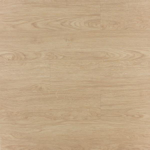 Кварцвиниловая ПВХ-плитка De Art Lite DA 5235, 34 класс, Толщина 2 мм, 4,89 м2