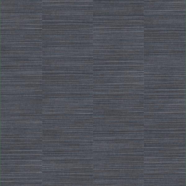 Плитка ПВХ Tarkett Lounge Version, 34 класс, Толщина 3 мм, 2,09 м2