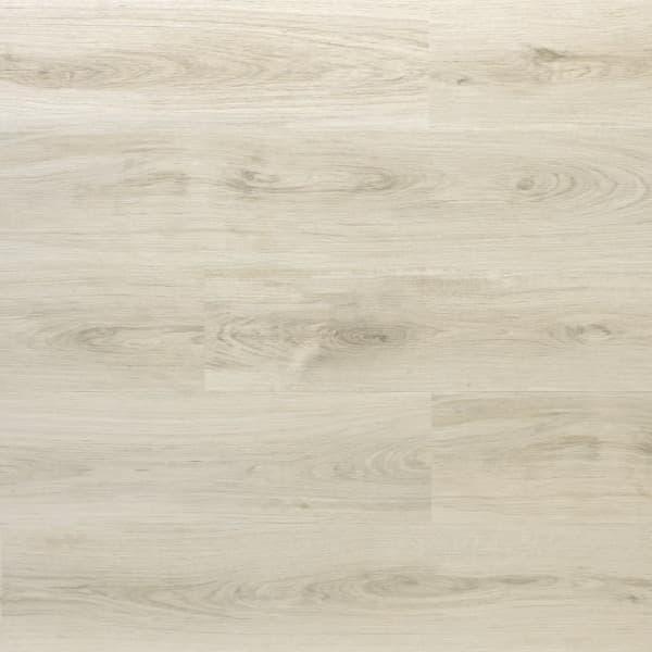 Кварцвиниловая ПВХ-плитка De Art Lite DA 7023, 34 класс, Толщина 2 мм, 4,89 м2
