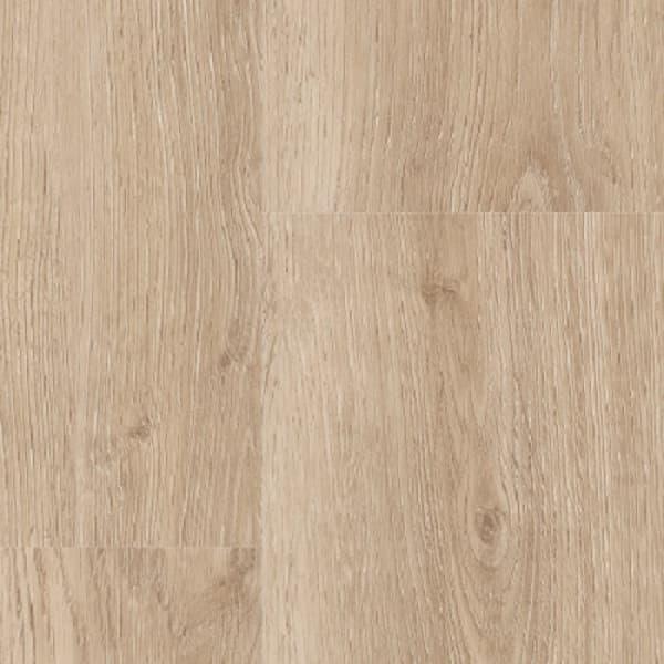 Виниловый ламинат Timber by Tarkett Sherwood Kingston, 31 класс, Толщина 4 мм, 1,903 м2