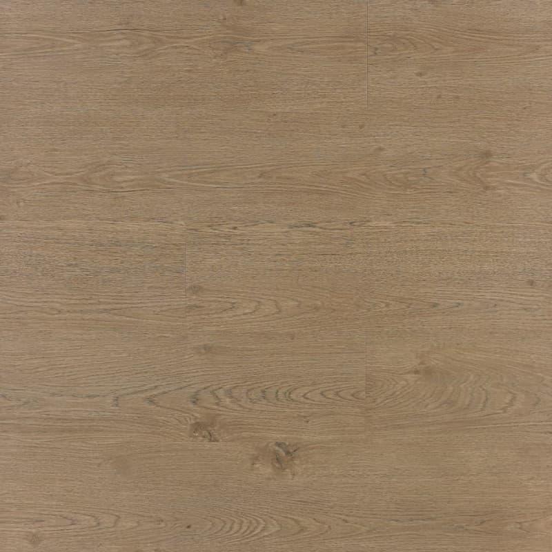 Кварцвиниловая ПВХ-плитка De Art Lite DA 5826, 34 класс, Толщина 2 мм, 4,89 м2