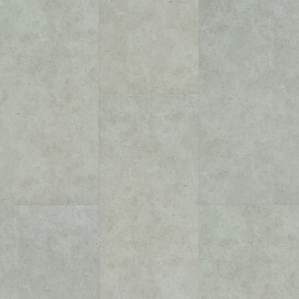 Кварцевый ламинат Fargo Stone Фисташковый базальт JC 11015-1, 33 класс, Толщина 4 мм, 1,8 м2