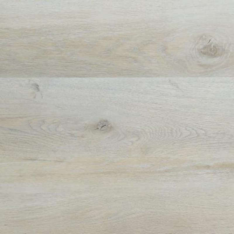 Виниловый ламинат Berry Alloc Spirit Home 30 Loft Natural, 31 класс, Толщина 3,4 мм, 2,564 м2