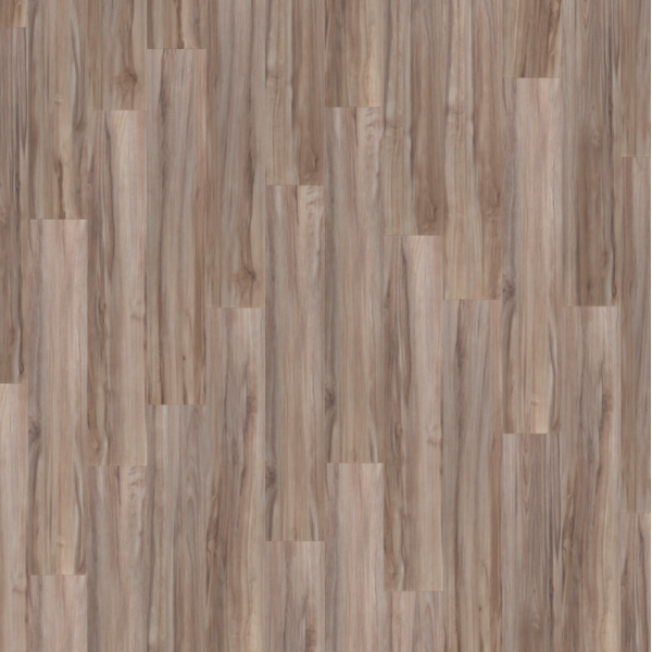 Плитка ПВХ Tarkett Lounge Acoustic, 34 класс, Толщина 3 мм, 2,09 м2