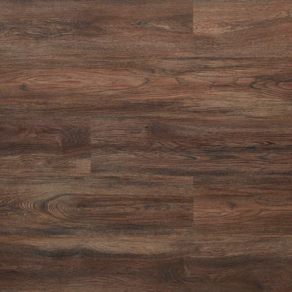 Кварцвиниловая ПВХ-плитка De Art Lite DA 7010, 34 класс, Толщина 2 мм, 4,89 м2