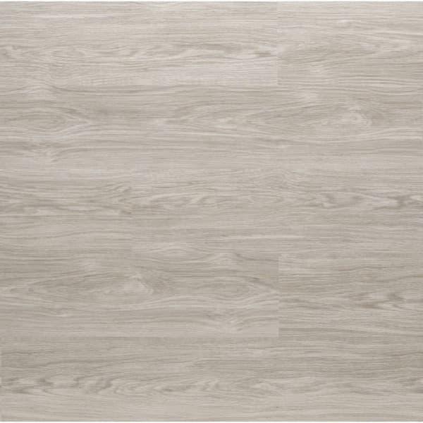 Кварцвиниловая ПВХ-плитка De Art Lite DA 0401, 34 класс, Толщина 2 мм, 4,89 м2
