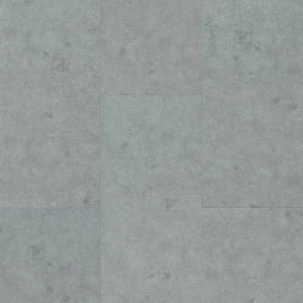 Кварцевый ламинат Fargo Stone Горный Хрусталь JC 11013, 33 класс, Толщина 4 мм, 1,8 м2