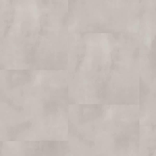 Плитка ПВХ Tarkett Blues Windsor, 34 класс, Толщина 3 мм, 2,09 м2