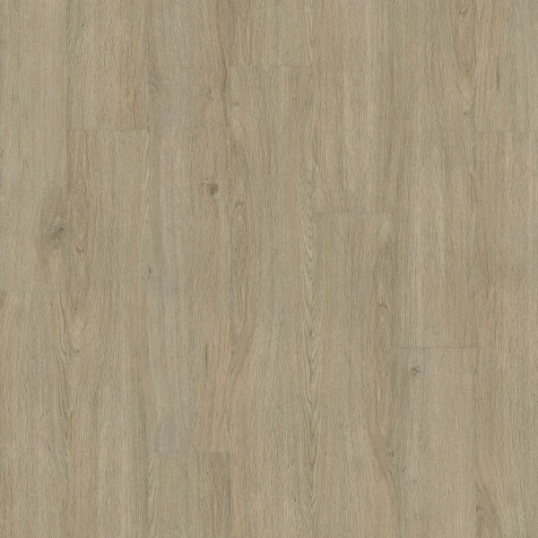 Плитка ПВХ Tarkett Epic Kevin, 33 класс, Толщина 2,7 мм, 2,09 м2