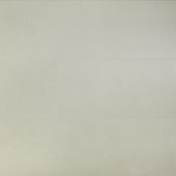 Замковая пвх-плитка Royce Jersey Йеллоустоун J408, 42 класс, Толщина 4,2 мм, 1,488 м2
