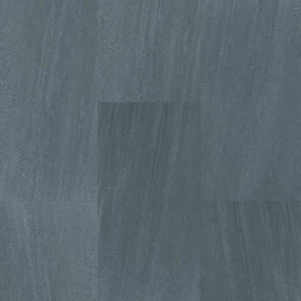Кварцевый ламинат Fargo Stone Черный Алмаз 64S452, 33 класс, Толщина 4 мм, 1,8 м2