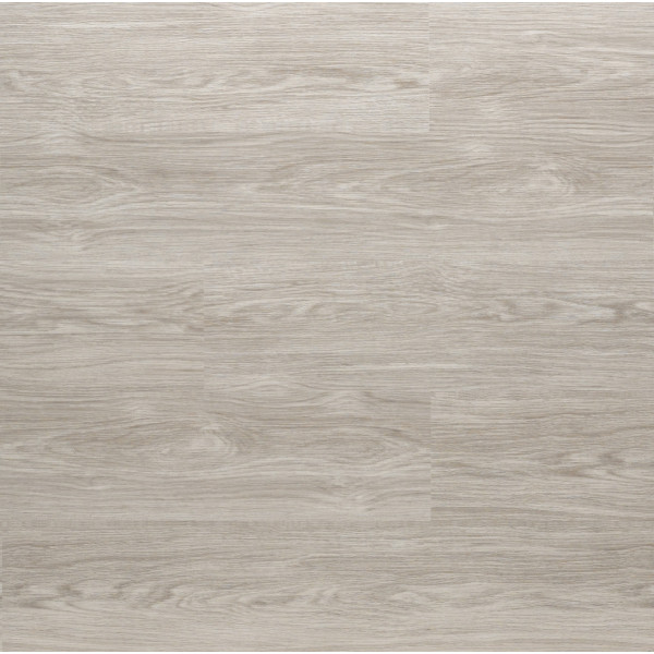 Кварцвиниловая ПВХ-плитка De Art Strong DA 0401, 34 класс, Толщина 2,5 мм, 4,02 м2