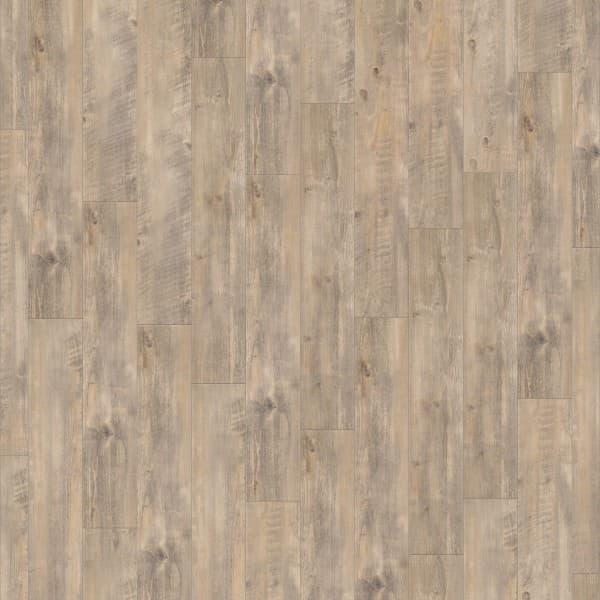Плитка ПВХ Tarkett Lounge Woody, 34 класс, Толщина 3 мм, 2,09 м2