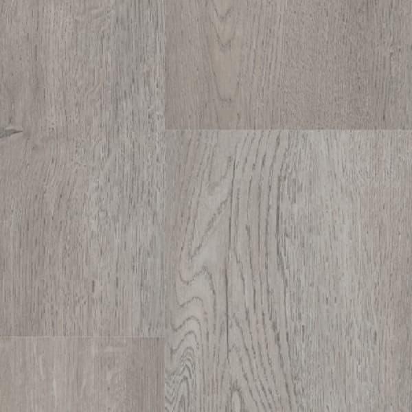 Виниловый ламинат Timber by Tarkett Sherwood Bridge, 31 класс, Толщина 4 мм, 1,903 м2