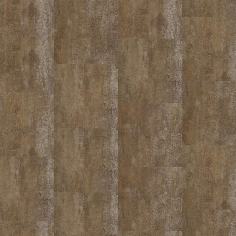 Плитка ПВХ Tarkett New Age Era, 32 класс, Толщина 2,1 мм, 2,5 м2