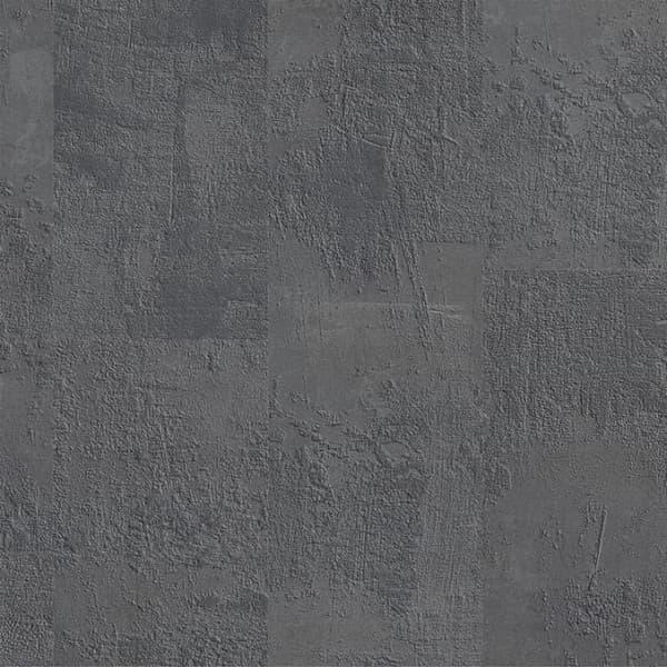 ПВХ плитка клеевая Tarkett Lounge Digi Edition Chris DJ, 34 класс, Толщина 3 мм, 2,09 м2