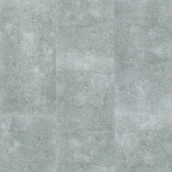 Кварцевый ламинат Fargo Stone Королевский Оникс YC48008-10, 33 класс, Толщина 4 мм, 1,8 м2