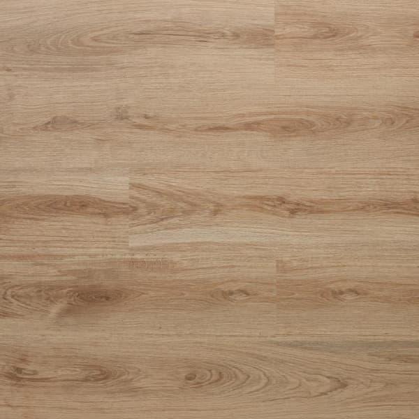 Кварцвиниловая ПВХ-плитка De Art Optim DA 7025, 34 класс, Толщина 2,5 мм, 4,02 м2
