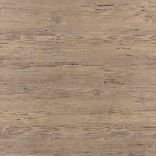 Кварцвиниловая ПВХ-плитка De Art Lite DA 5627, 34 класс, Толщина 2 мм, 4,89 м2