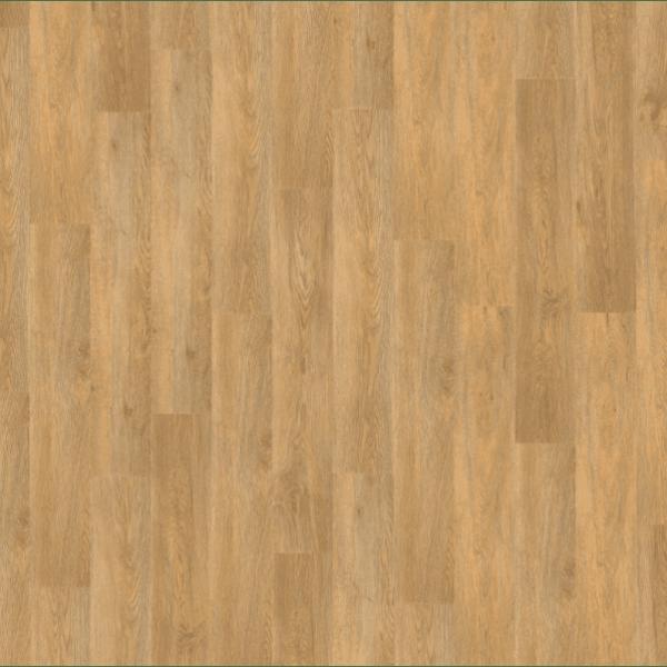 Плитка ПВХ Tarkett New Age Equilibre, 32 класс, Толщина 2,1 мм, 2,5 м2