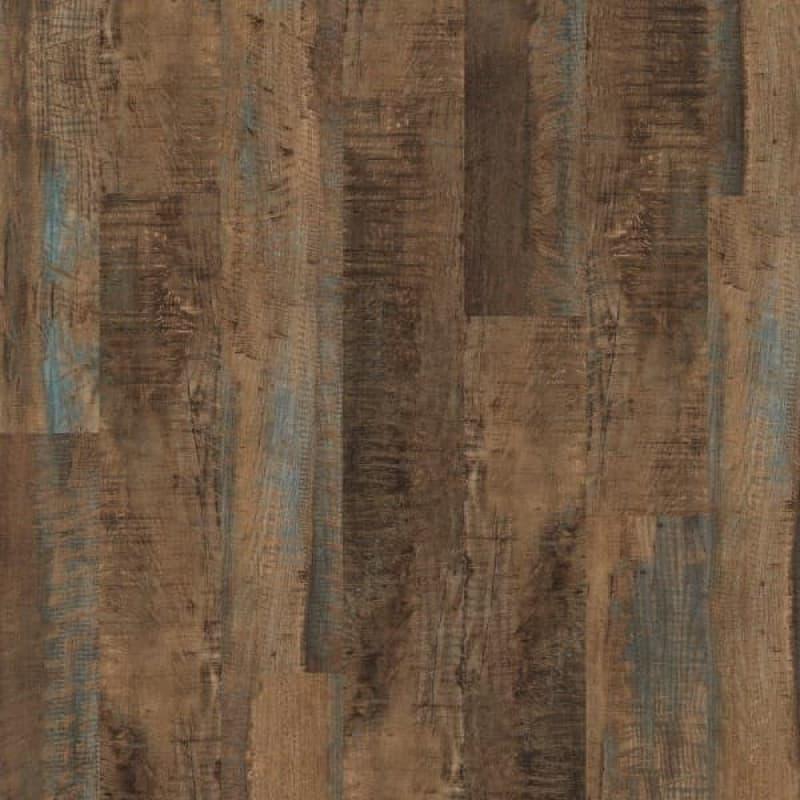 Плитка ПВХ Tarkett Blues Highland, 34 класс, Толщина 3 мм, 2,09 м2