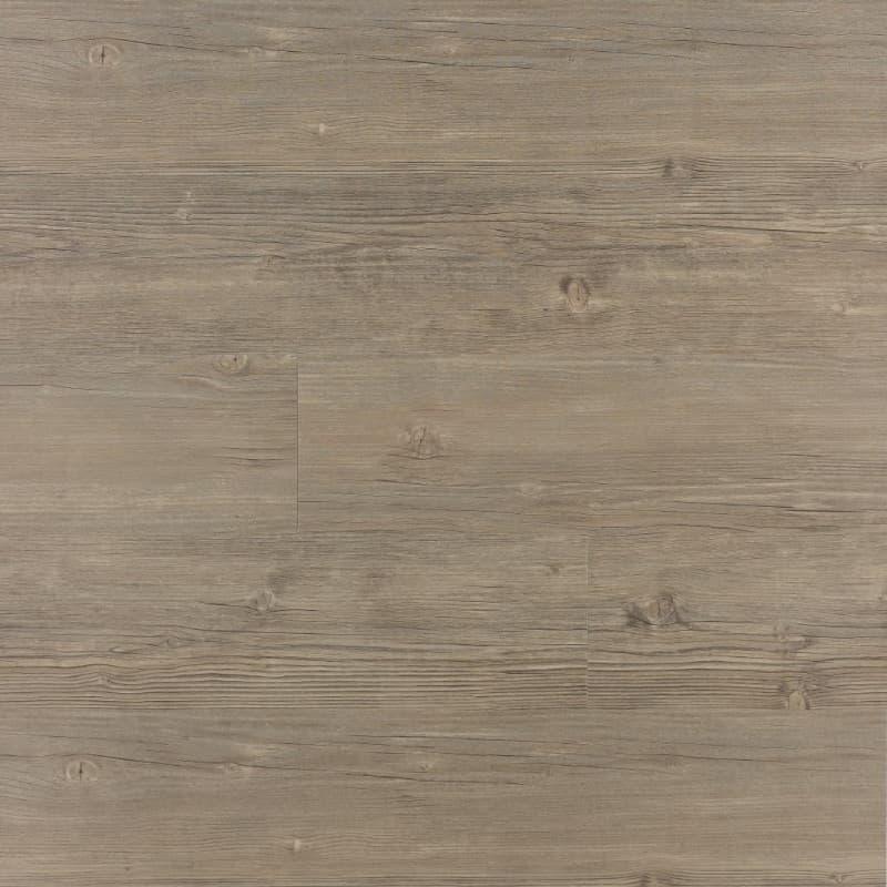 Кварцвиниловая ПВХ-плитка De Art Lite DA 5911, 34 класс, Толщина 2 мм, 4,89 м2