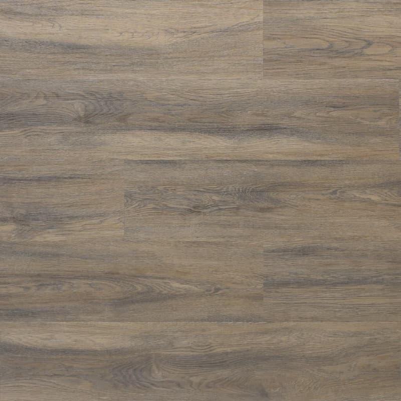 Кварцвиниловая ПВХ-плитка De Art Lite DA 7011, 34 класс, Толщина 2 мм, 4,89 м2