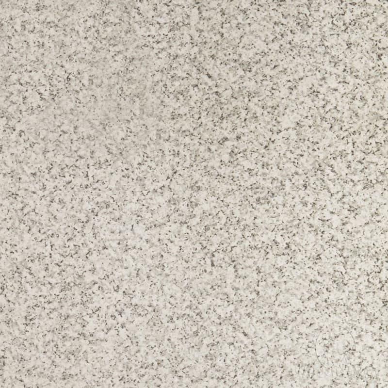 Плитка ПВХ Tarkett New Age Space, 32 класс, Толщина 2,1 мм, 2,5 м2