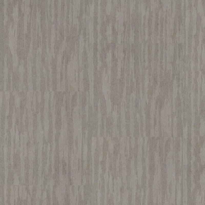 Плитка ПВХ Tarkett Blues Dingo, 34 класс, Толщина 3 мм, 2,09 м2