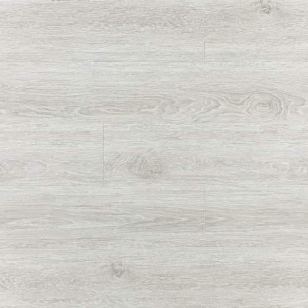 Кварцвиниловая ПВХ-плитка De Art Lite DA 5315, 34 класс, Толщина 2 мм, 4,89 м2