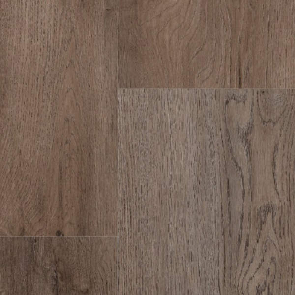 Виниловый ламинат Timber by Tarkett Sherwood Soulby, 31 класс, Толщина 4 мм, 1,903 м2