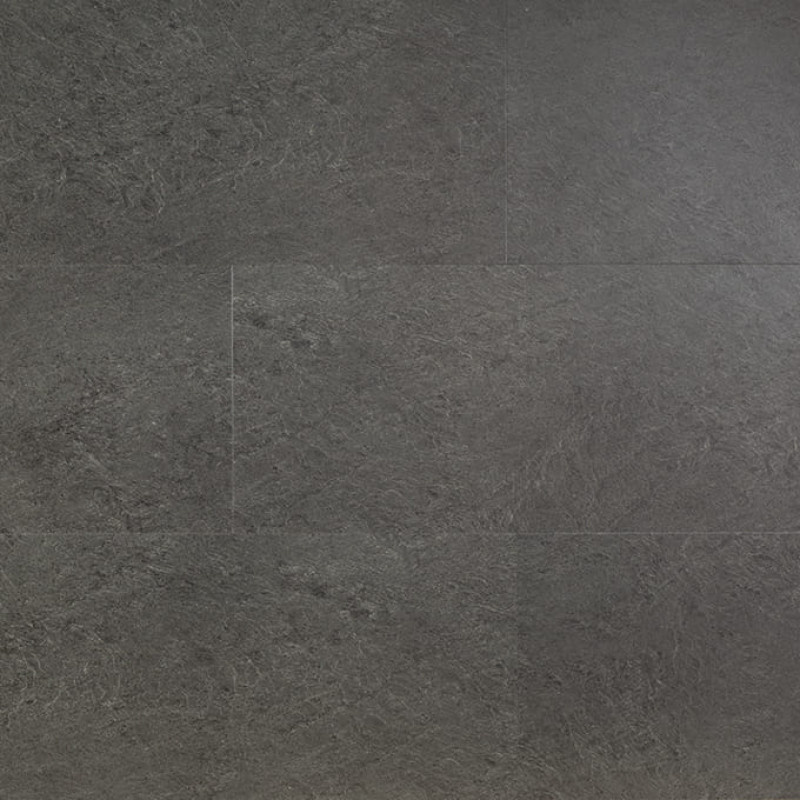 Замковая пвх-плитка Royce Jersey Камень Гранде J407, 42 класс, Толщина 4,2 мм, 1,488 м2