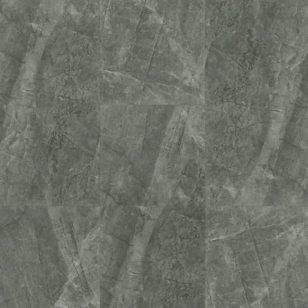 Кварцевый ламинат Fargo Stone Агат Маренго 68S455, 33 класс, Толщина 4 мм, 1,8 м2
