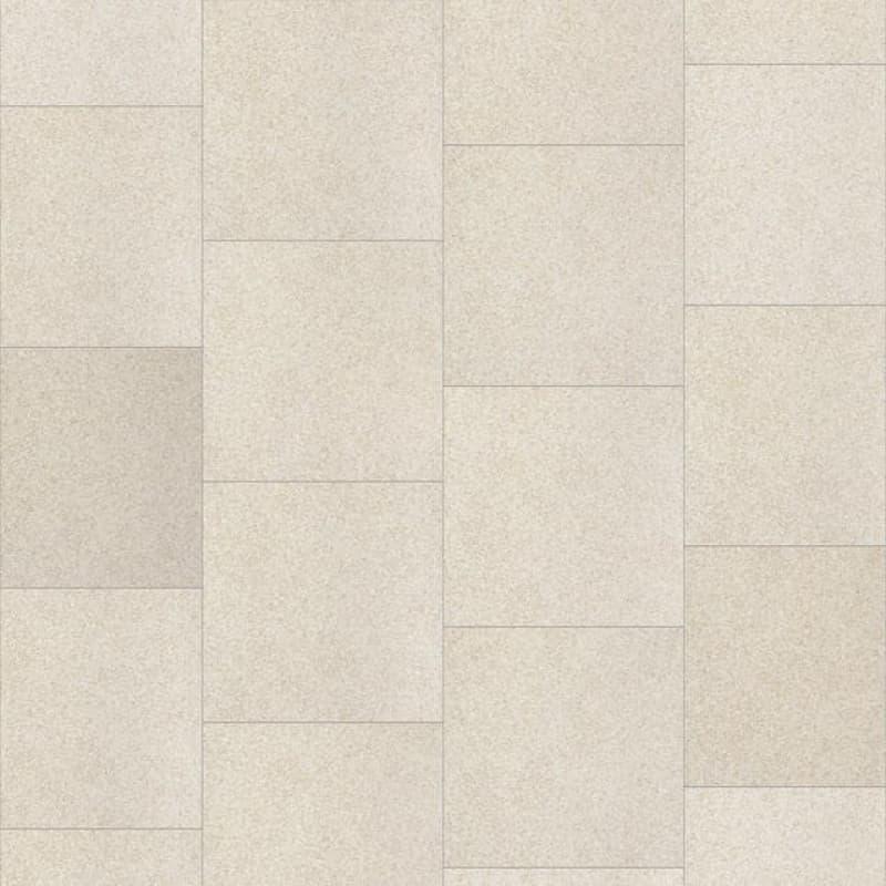 Плитка ПВХ Tarkett Lounge Sandy, 34 класс, Толщина 3 мм, 2,09 м2