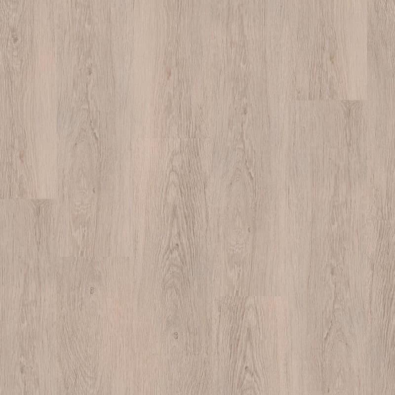Замковая плитка ПВХ Tarkett Progressive House Michael, 31 класс, Толщина 4,4 мм, 1,959 м2
