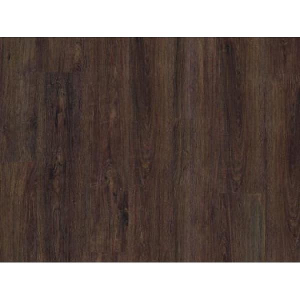 Плитка ПВХ Tarkett Epic Ramin, 33 класс, Толщина 2,7 мм, 2,09 м2