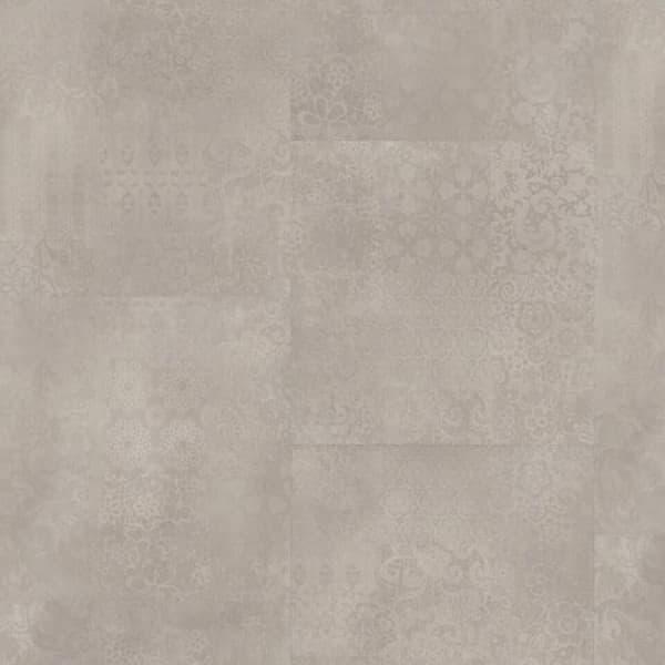 Плитка ПВХ Tarkett Blues Edmonton, 34 класс, Толщина 3 мм, 2,09 м2