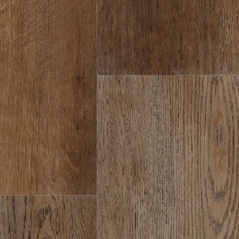 Виниловый ламинат Timber by Tarkett Sherwood Clapham, 31 класс, Толщина 4 мм, 1,903 м2