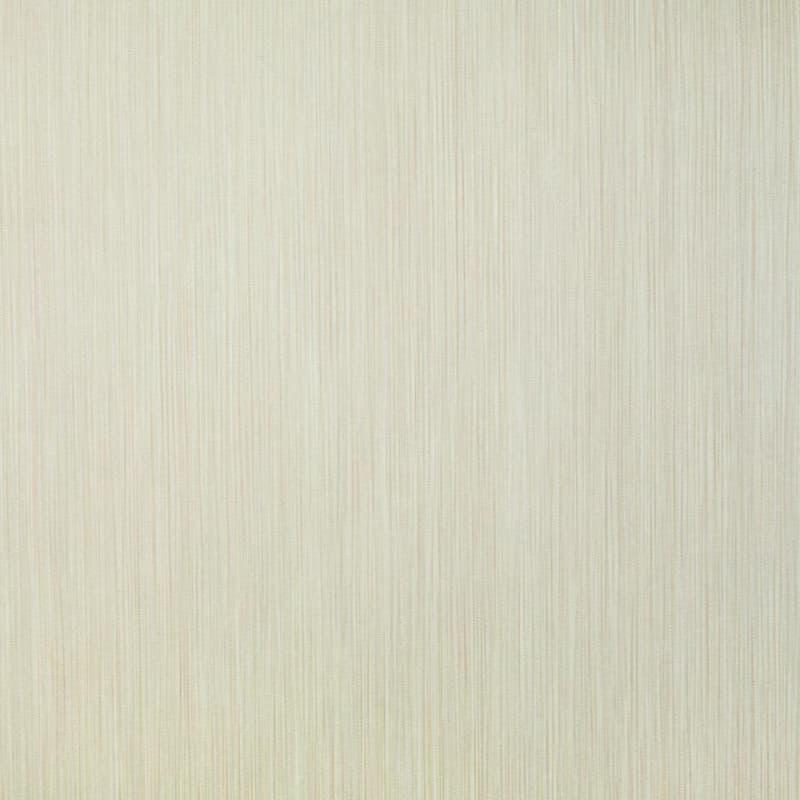 Плитка ПВХ Tarkett New Age Tempus, 32 класс, Толщина 2,1 мм, 2,5 м2
