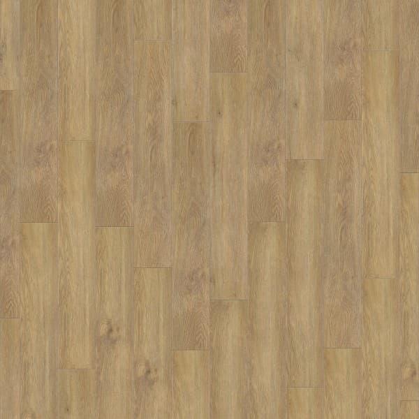 Плитка ПВХ Tarkett Lounge Ibiza, 34 класс, Толщина 3 мм, 2,09 м2