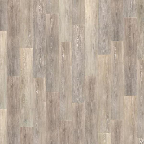 Плитка ПВХ Tarkett New Age Ambient, 32 класс, Толщина 2,1 мм, 2,5 м2