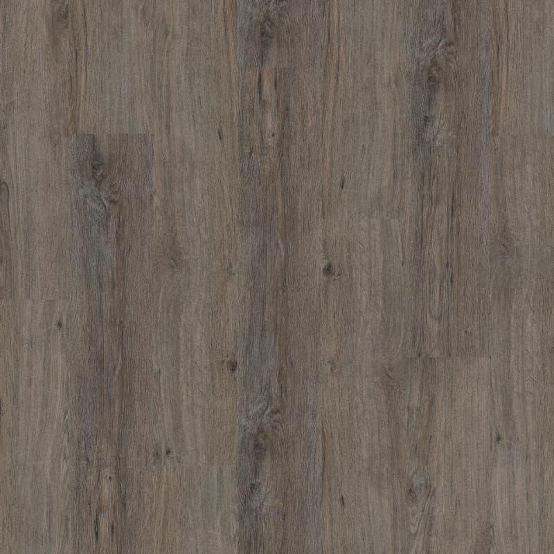Плитка ПВХ Tarkett Epic Rupert, 33 класс, Толщина 2,7 мм, 2,09 м2