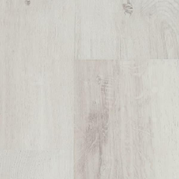 Виниловый ламинат Timber by Tarkett Sherwood Forcett, 31 класс, Толщина 4 мм, 1,903 м2