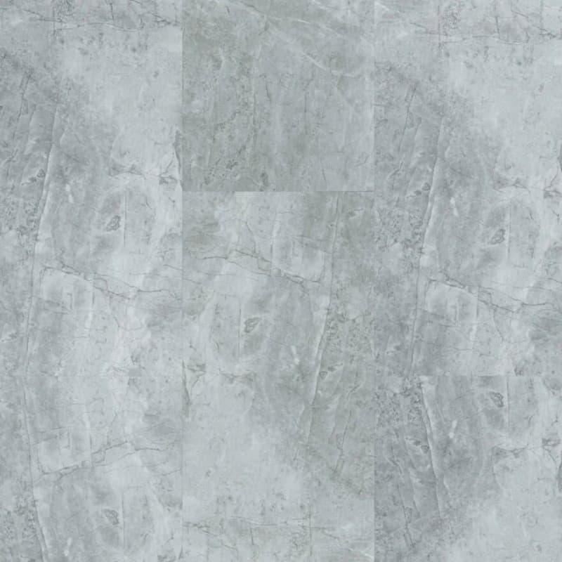 Кварцевый ламинат Fargo Stone Дымчатый Меланит 61S455, 33 класс, Толщина 4 мм, 1,8 м2
