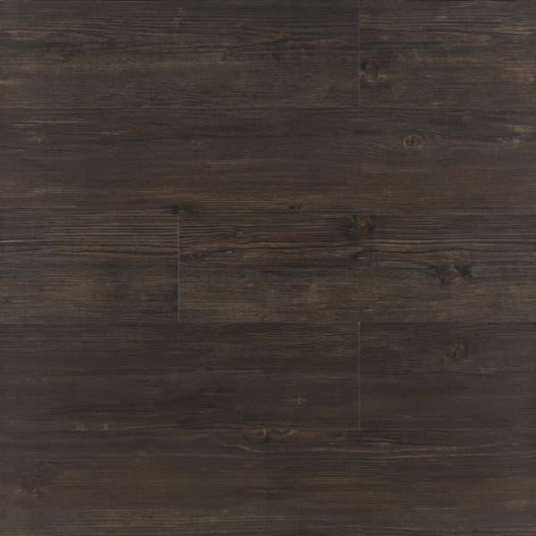 Кварцвиниловая ПВХ-плитка De Art Optim DA 5925, 34 класс, Толщина 2,5 мм, 4,02 м2