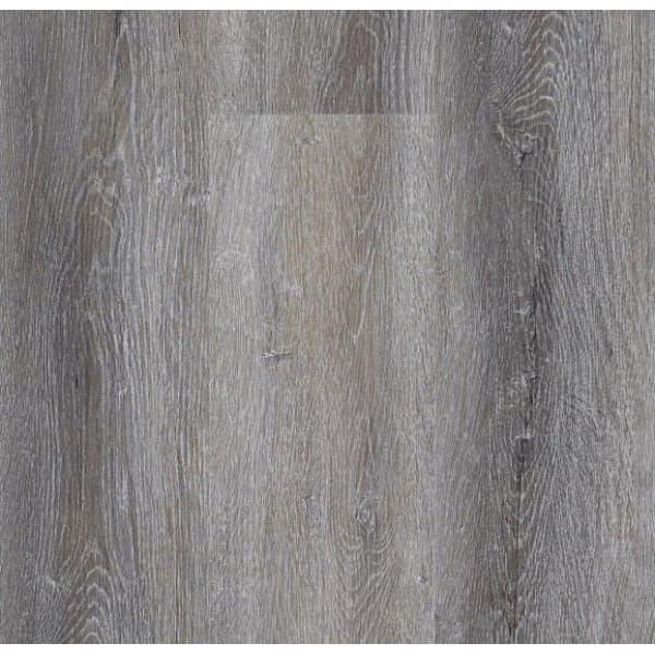 Виниловый ламинат Berry Alloc Spirit Home 30 French Grey, 31 класс, Толщина 3,4 мм, 2,564 м2